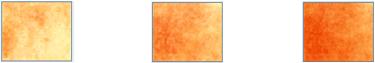 Patchy Skin (Erythema) - skin redness