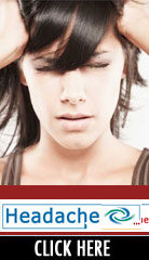 Migraines and Headaches -Treatment & Care