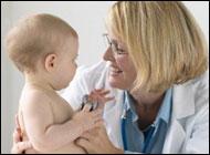 Pregnancy: Overview, Causes, Symptoms, Risk factors, Treatment