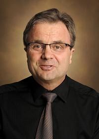 Mac Buchowski