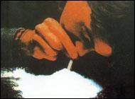 cocaine190.1.jpg