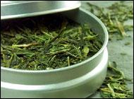 Green, Black Tea Can Reduce Stroke Risk