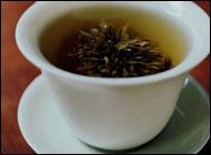 Green tea may lengthen life span