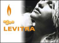 Levitra And Cocaine Use