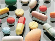 Painkiller pushing up liver failure rate in US