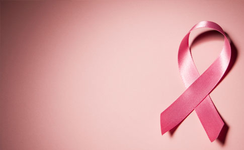 Breast cancer in elderly