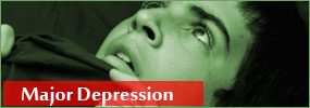 Unipolar Disorder / Major Depression