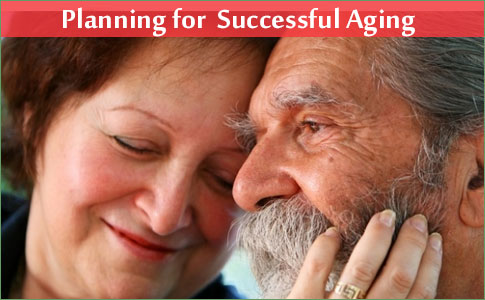Planning for Successful Aging at Mid-life