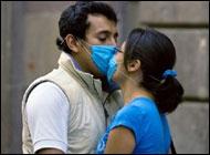 Вирус гриппа A/H1N1 -имеет лабораторное происхождение