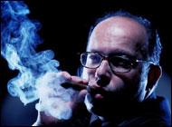 Изобретена вакцина против курения