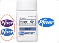 Нелицензионные лекарства от импотенции смертельно опасны